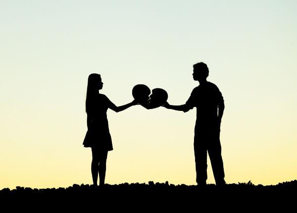 Trænger dit parforhold til kærlig pleje?